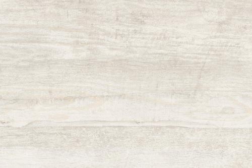 Jasba Senja Pure Bodenfliese shabby chic matt 20x80 cm