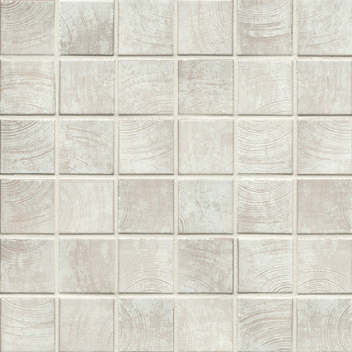 Jasba Senja Pure 5x5 Mosaik Secura shabby chic 32x32 cm