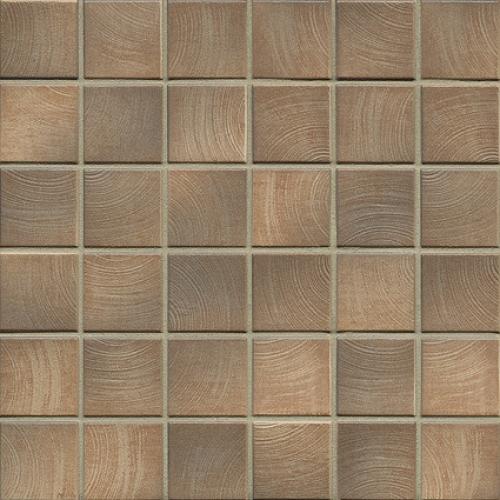 Jasba Senja Pure 5x5 Mosaik Secura eiche 32x32 cm