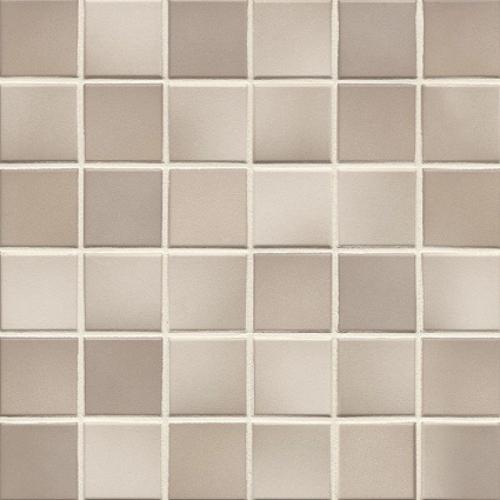 Jasba Fresh Mosaik Secura desert sand-mix 32x32 cm