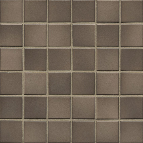 Jasba Fresh Mosaik Secura taupe-mix 32x32 cm