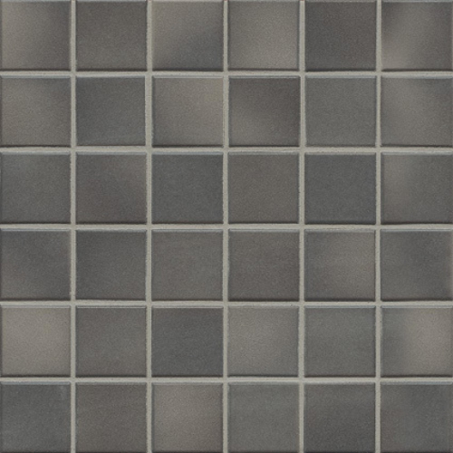 Jasba Fresh Mosaik Secura medium grey-mix 32x32 cm