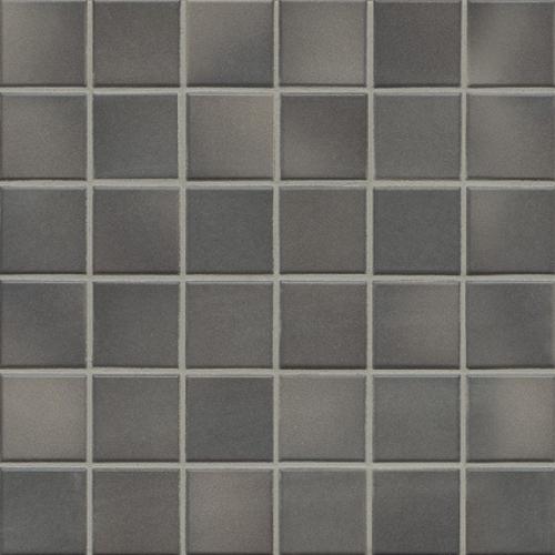Jasba Fresh Mosaik Secura medium grey-mix 32x32 cm