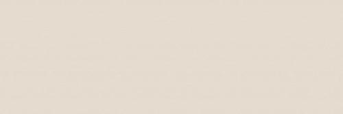 Jasba Essentials Wandfliese desert sand glänzend 25x75 cm
