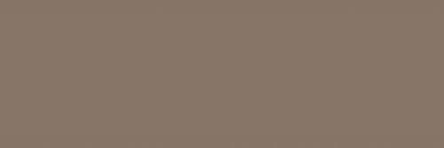 Jasba Essentials Wandfliese taupe glänzend 25x75 cm
