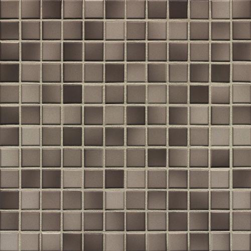 Jasba Fresh Mosaik Secura taupe-mix 32x32 cm