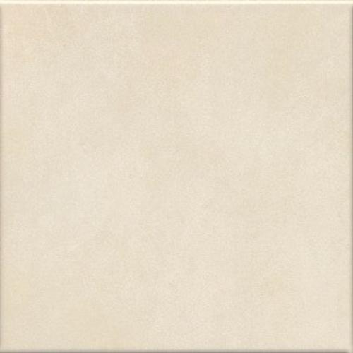 Jasba Pattern Wand- und Bodenfliese beige seidenmatt  20x20 cm
