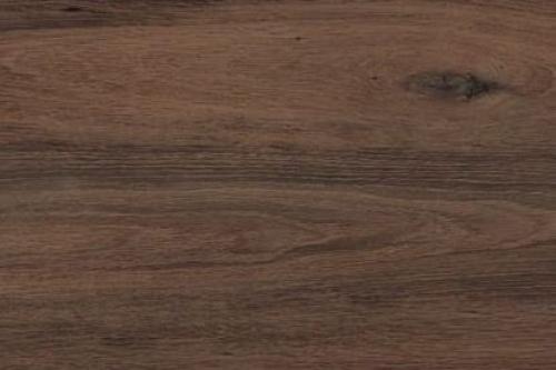 Kermos Aspen Bodenfliese rotbraun matt 20x120 cm