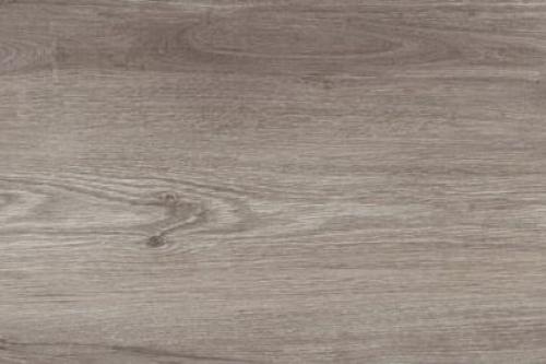 Kermos Aspen Bodenfliese greige matt 20x120 cm