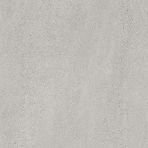 Steuler Steinwerk Bodenfliese kiesel matt 75x75 cm