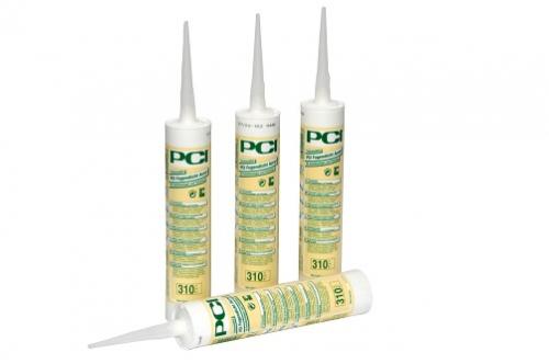 PCI Fugendicht Acryl, weiß 310 ml Kartusche