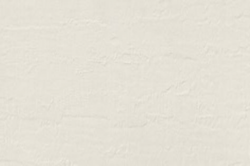 Wandfliesen Steuler Chester Y15070001 kreide matt 35x100 cm kalibriert