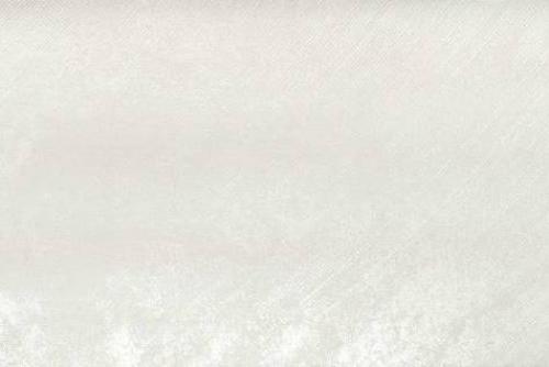 Grespania Landart Wandfliese blanco matt 31,5x100 cm