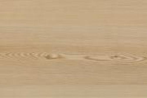 Marazzi Treverktrend Bodenfliese larice biondo matt 25x150 cm