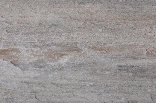 Terrassenplatten Sonderposten Lava Outdoor black 60x60x2 cm Schieferoptik matt R11