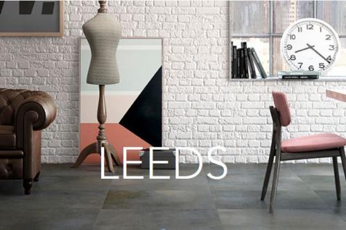 Casainfinita Leeds Fliesen