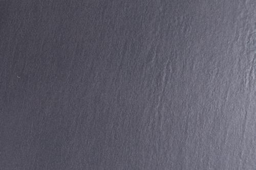 Bodenfliesen Leo Sierra anthrazit 60x60 cm Schieferoptik matt