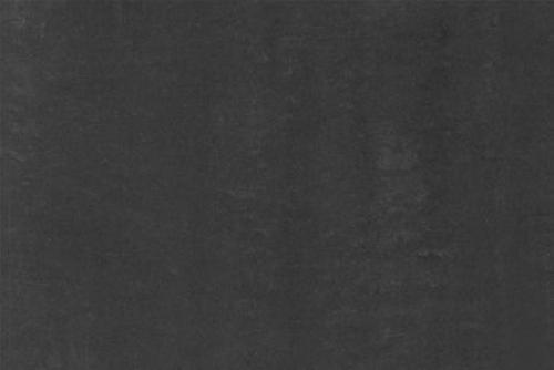 RAK Ceramics Gems/ Lounge Bodenfliese light black matt 30x60 cm