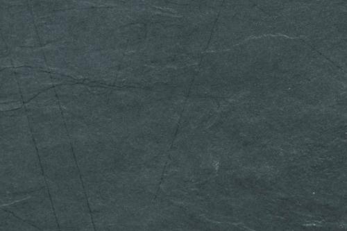 RAK Ceramics Ardesia Bodenfliese light black matt-strukturiert 60x60 cm