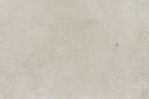 RAK Ceramics Surface Bodenfliese light sand lapato 75x75 cm
