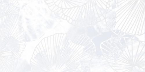 Steuler Pure White Wandfliese ,,Lotus´´  weiß matt 30x60 cm