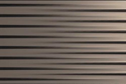 Marazzi Essenziale Drape 3D Dekor metal matt 40x120 cm