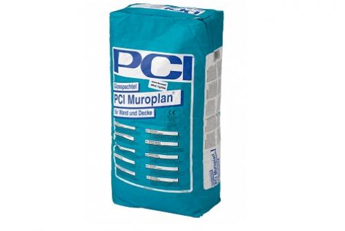 PCI Muroplan Spachtelmasse 25 Kg Sack