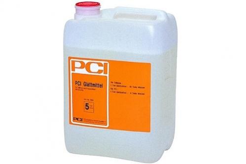 PCI Glättmittel 1 Liter