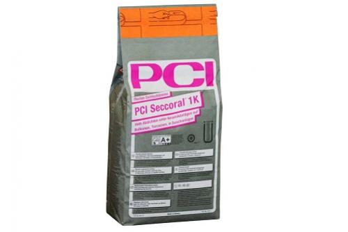 PCI Seccoral 1K 3,5 Kg