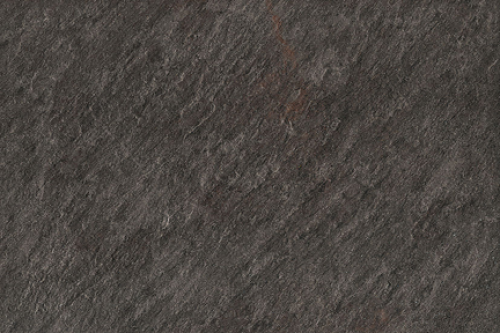Mirage Quarziti 2.0 Outdoor Terrassenplatte Schieferoptik mantle matt 60x60x2 cm