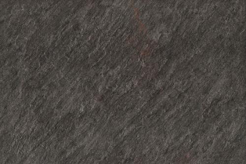Mirage Quarziti 2.0 Outdoor Terrassenplatte Schieferoptik mantle matt 45x90x2 cm