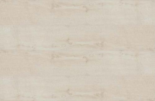 Marazzi Treverkhome Bodenfliese MLF4 acero matt 20x120 cm