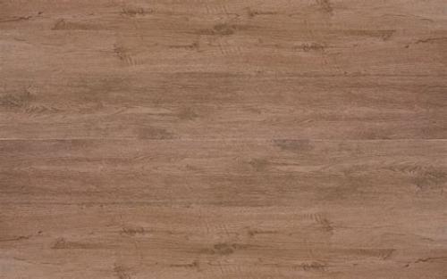Marazzi Treverkhome Bodenfliese MJWK rovere matt 30x120 cm Holzoptik