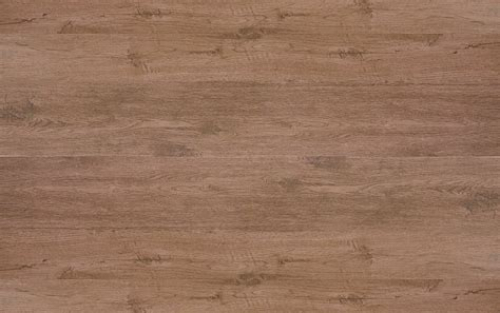 Marazzi Treverkhome Bodenfliese MJWF rovere matt 20x120 cm Holzoptik