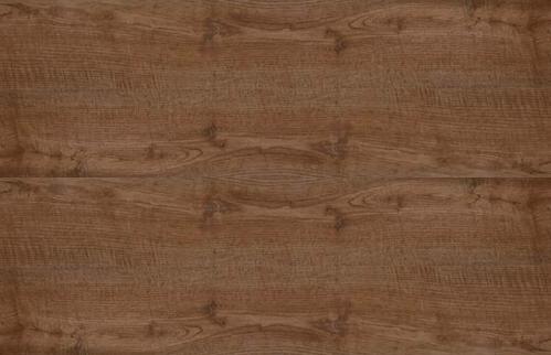 Marazzi Treverkhome Bodenfliese MJWG castagno matt 20X120cm