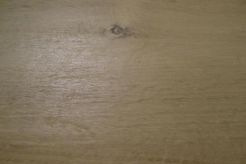 Marazzi Treverkhome Bodenfliese MKLF olmo matt 20X120 cm Holzoptik