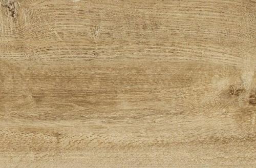 Marazzi Treverkhome Bodenfliese MKLG Larice matt 20X120 cm Holzoptik
