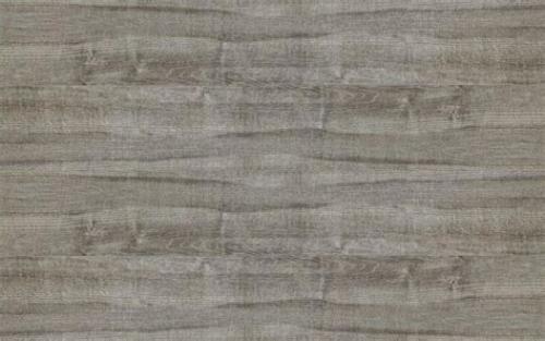 Marazzi Treverkhome Bodenfliese MLF0 frassino matt 15x120 cm Holzoptik