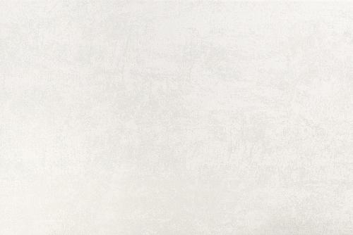 Grespania Baltico Wandfliese blanco matt 30x90 cm