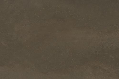 Agrob Buchtal Lunar marone matt 30x60cm