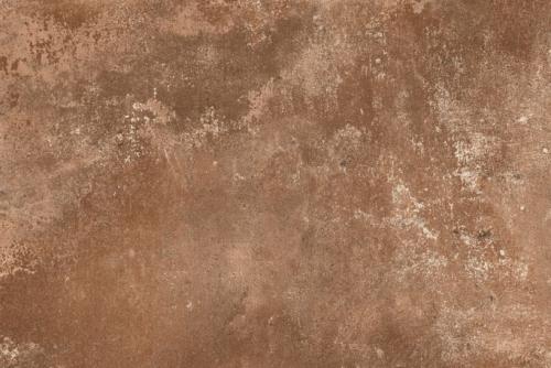 Marazzi Cotti d'Italia Bodenfliese marrone matt 15x30 cm