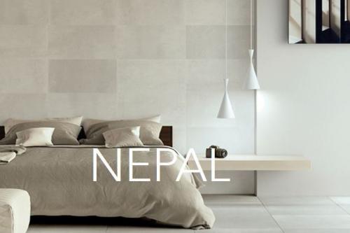 Casainfinita Nepal Fliesen