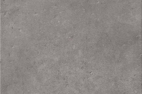 RAK Ceramics Surface Bodenfliese mid grey lapato 75x75 cm
