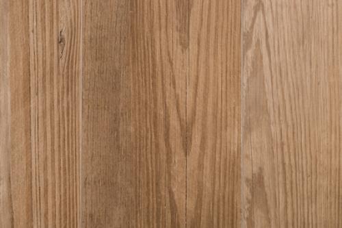 Bodenfliese Sonderposten günstig miele 20x120 cm Holzoptik matt
