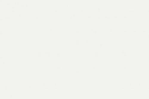 Marazzi Essenziale Wandfliesen lux matt 40x120 cm