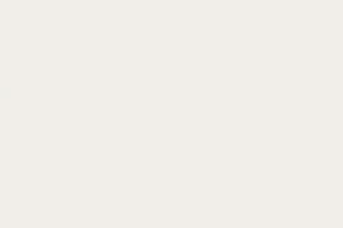 Marazzi Essenziale Wandfliesen satinato matt 40x120 cm