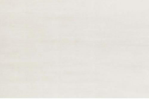 Marazzi Materika Wandfliesen off white matt 40x120 cm