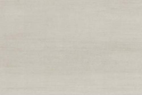 Marazzi Materika Wandfliesen beige matt 40x120 cm