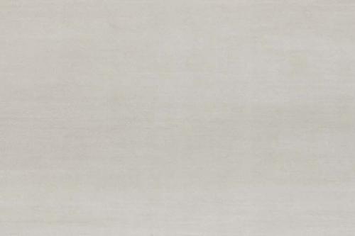 Marazzi Materika Wandfliesen grigio matt 40x120 cm