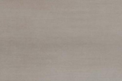 Marazzi Materika Wandfliesen fango matt 40x120 cm